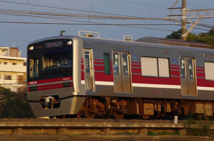 2012年11月01日 京成 027