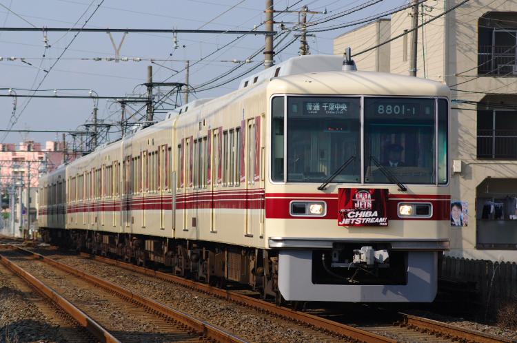 2012年11月01日 京成 021