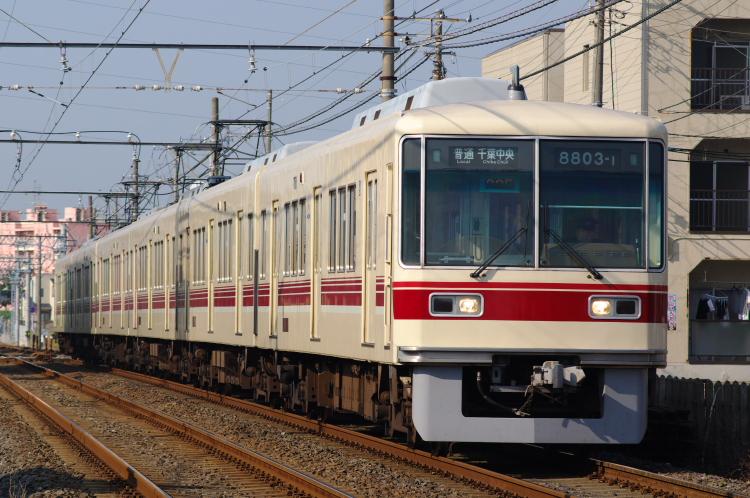 2012年11月01日 京成 022