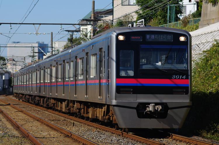 2012年11月01日 京成 062