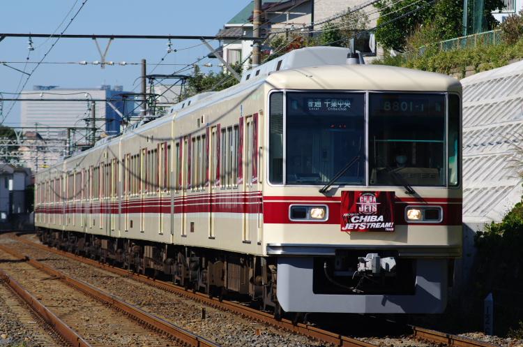 2012年11月01日 京成 063