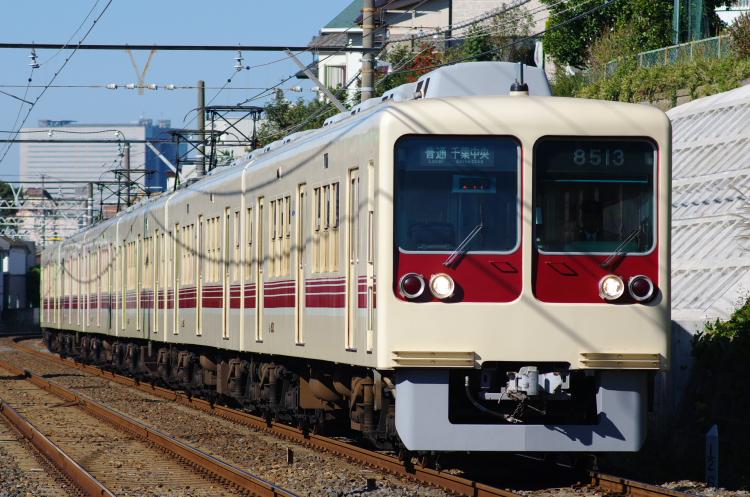 2012年11月01日 京成 065