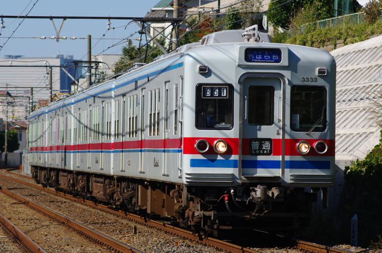 2012年11月01日 京成 066