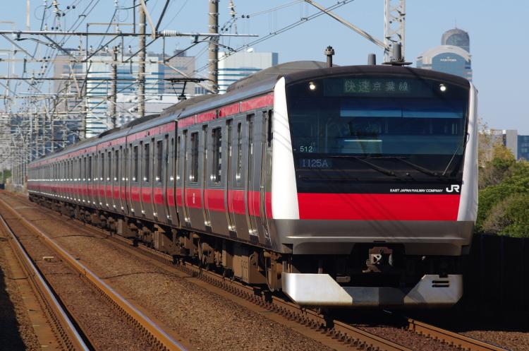 2012年11月01日 京成 064