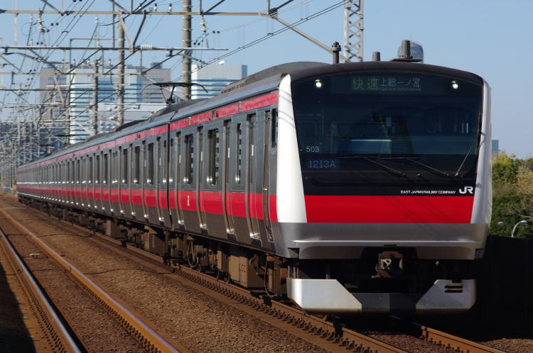 2012年11月01日 京成 073