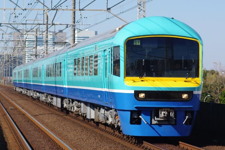 2012年11月01日 京成 068