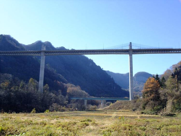 2012年11月25日 草津旅行 082