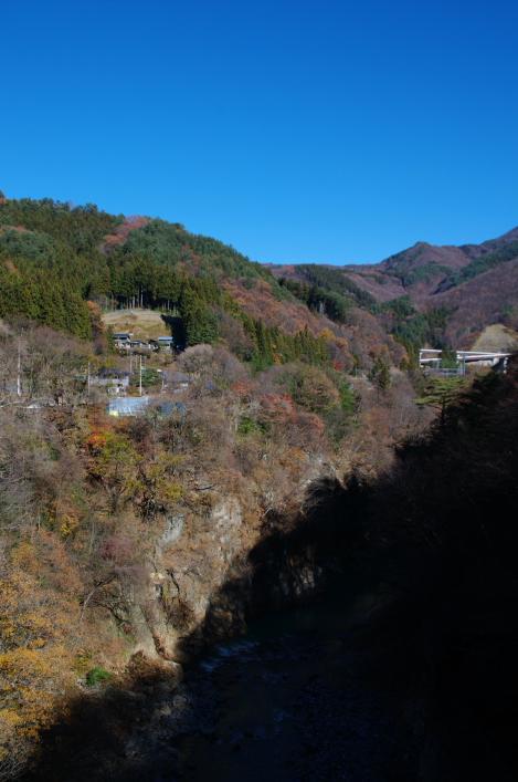2012年11月25日 草津旅行 006