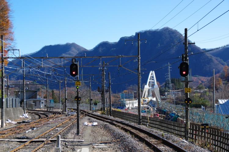 2012年11月25日 草津旅行 022