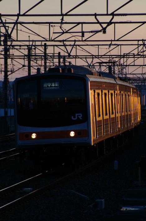 2012年12月01日~ 022