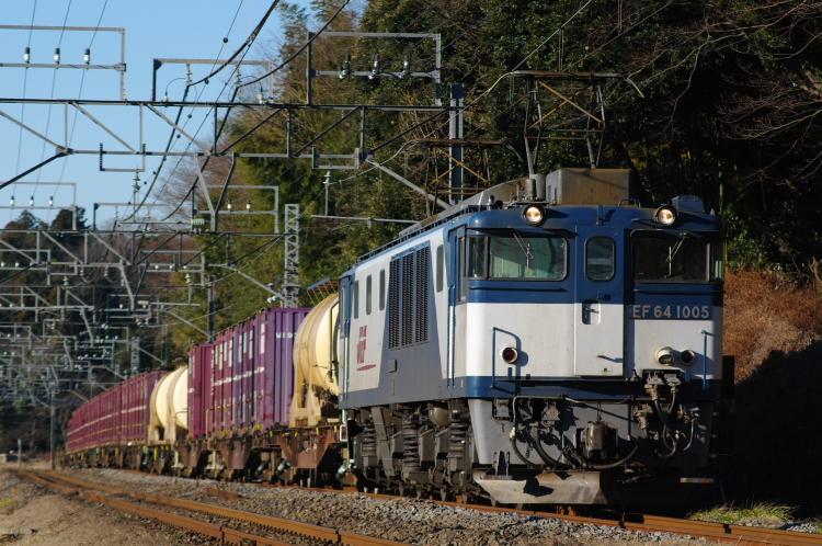 2012年12月27日 モノサク ヨツモノ 武蔵野B 001