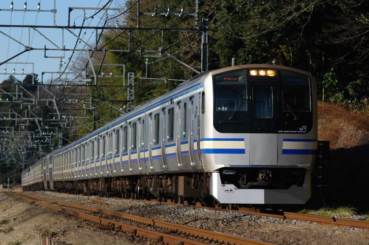 2012年12月27日 モノサク ヨツモノ 武蔵野B 003