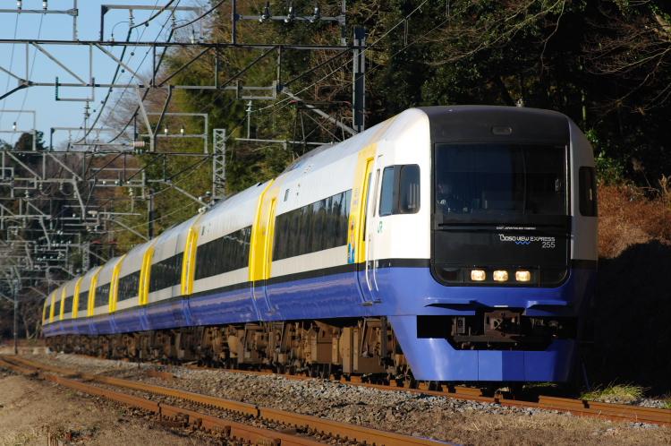 2012年12月27日 モノサク ヨツモノ 武蔵野B 017