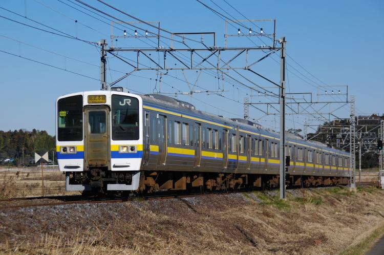 2012年12月27日 モノサク ヨツモノ 武蔵野B 020
