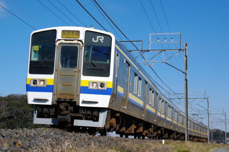 2012年12月27日 モノサク ヨツモノ 武蔵野B 021