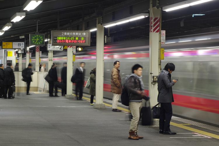 2012年12月27日 モノサク ヨツモノ 武蔵野B 041