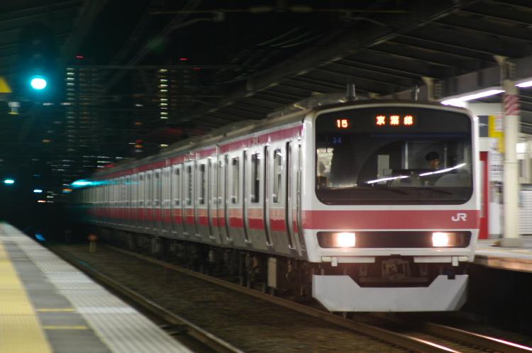 2012年12月27日 モノサク ヨツモノ 武蔵野B 037