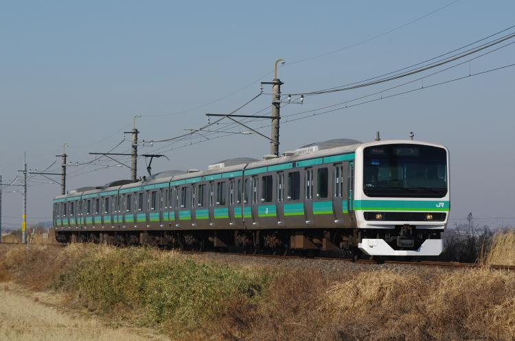 2013年01月11,12日 京成、成田臨 018