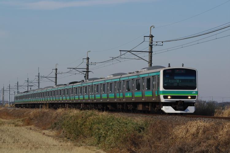 2013年01月11,12日 京成、成田臨 023