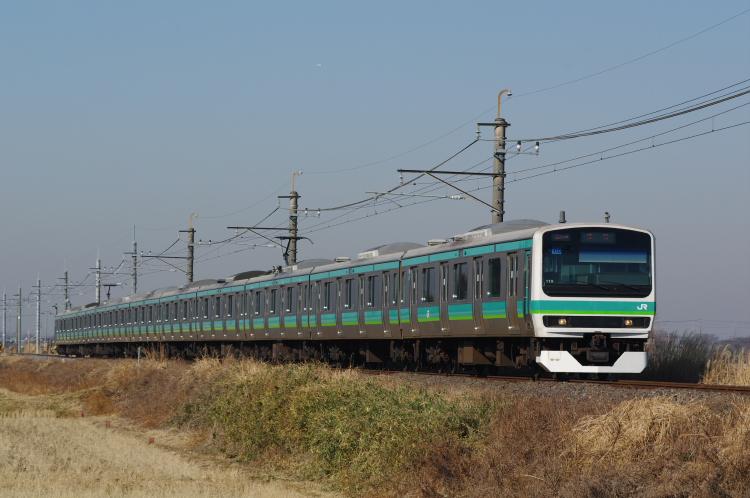 2013年01月11,12日 京成、成田臨 024