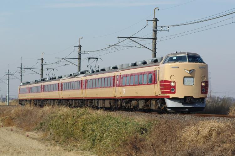 2013年01月11,12日 京成、成田臨 029