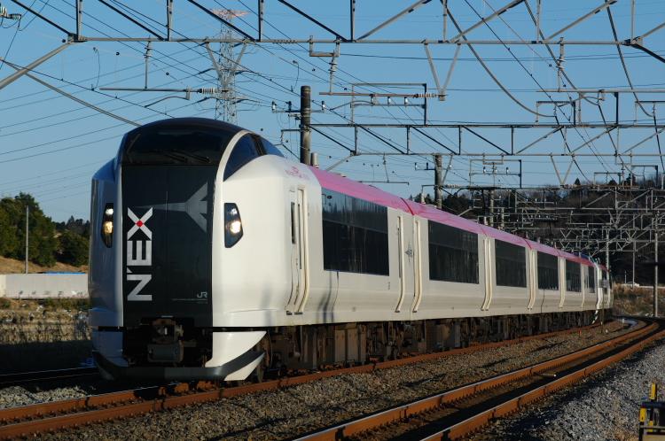 2013年01月18日 成田臨 002