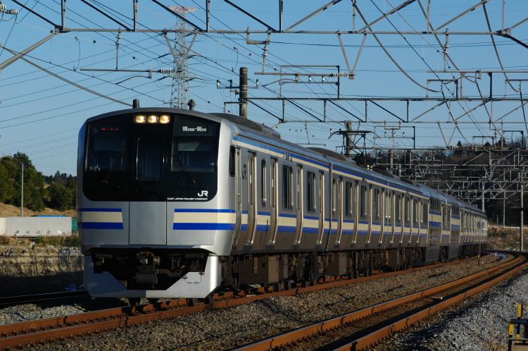 2013年01月18日 成田臨 022