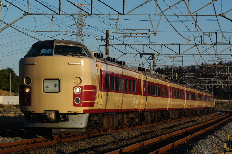 2013年01月18日 成田臨 020