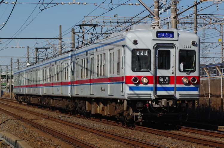 2013年01月19日 千葉線 010