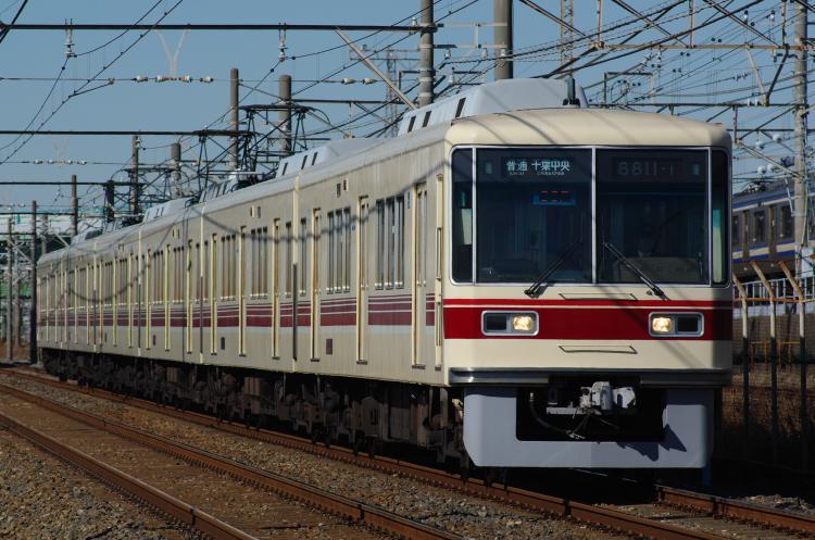 2013年01月19日 千葉線 009