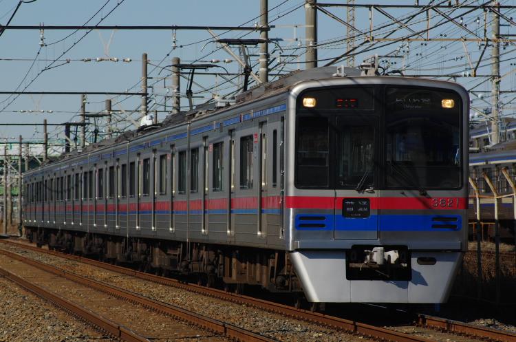 2013年01月19日 千葉線 011