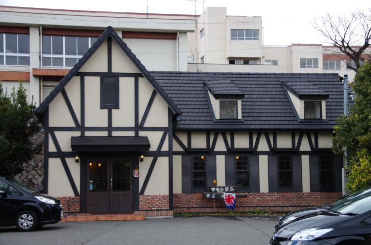 2014年01月09日 名古屋 総武線 001