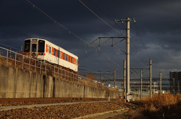 2014年01月09日 名古屋 総武線 019