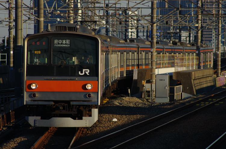 2014年01月16日 M72 入場 009