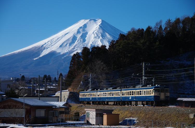 2014年01月19日 富士急 011