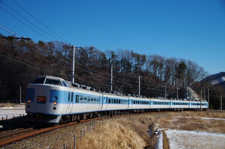 2014年01月19日 富士急 004