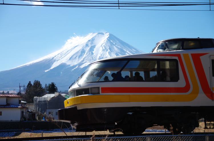 2014年01月19日 富士急 022