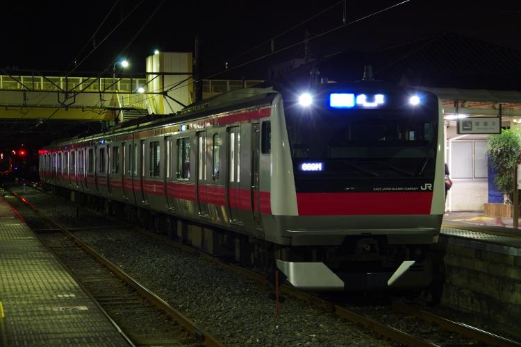 2014年01月27日 ケヨ34 029