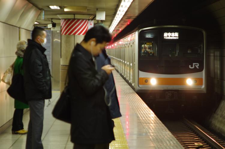 2014年01月28、29日 ケヨ34 太東訓練 049