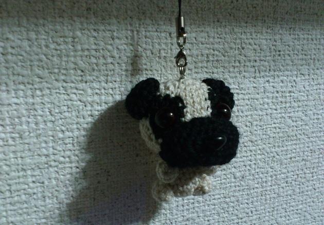 編みぐるみ2