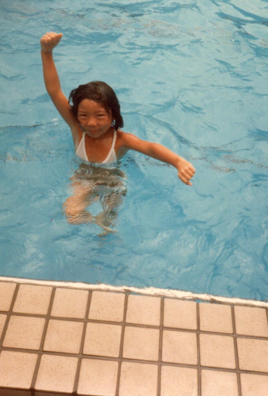 5-11-2012_001_4_1.jpg