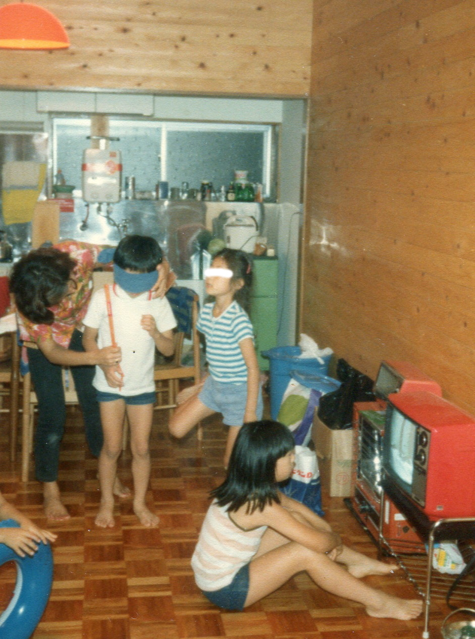 5-9-2012_001_2_2_20120509202029.jpg
