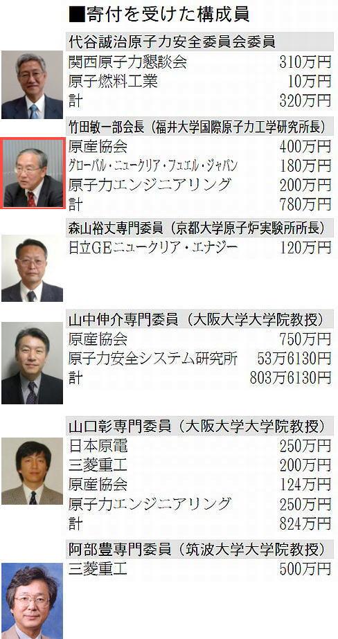 20120723-3.jpg