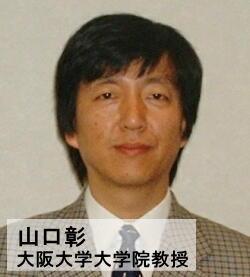 20120724-5.jpg