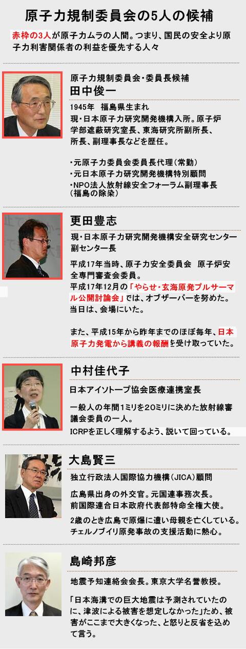 20120725-2.jpg