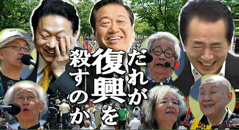 20120814-2.jpg