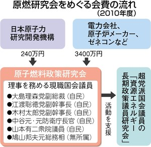 20120910-22.jpg