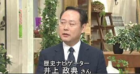 201210119-1.png