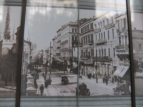 アテネ_スタディウ通り (4)