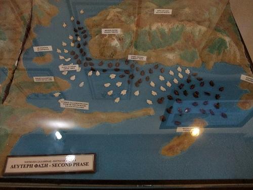 ハニア_海と船の博物館 (3)